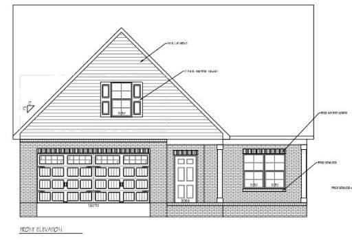 1570 Old Gallatin Rd, Portland, TN 37148 (MLS #RTC2147313) :: Candice M. Van Bibber | RE/MAX Fine Homes