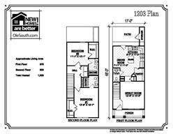 4104 Saddlecreek Way (Lot 5403) #5403, Antioch, TN 37013 (MLS #RTC2148510) :: The Matt Ward Group