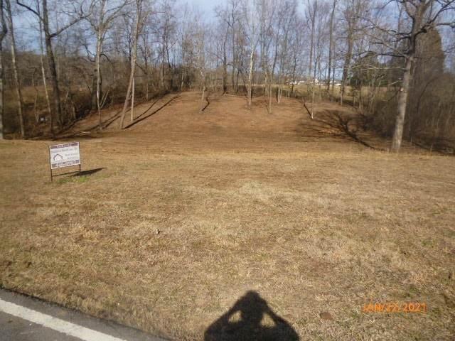 1019 Garton Rd, Burns, TN 37029 (MLS #RTC2149503) :: Nashville on the Move