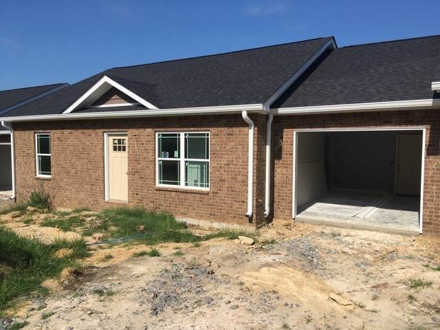110 Dogwood Court, Shelbyville, TN 37160 (MLS #RTC2151731) :: Village Real Estate