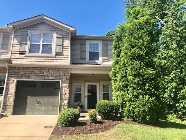 735 Tulip Grove Rd #357, Hermitage, TN 37076 (MLS #RTC2154657) :: Berkshire Hathaway HomeServices Woodmont Realty