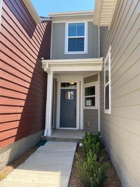 238 South Downs Cir, Goodlettsville, TN 37072 (MLS #RTC2157679) :: Village Real Estate