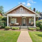508 Russell St, Nashville, TN 37206 (MLS #RTC2166993) :: RE/MAX Homes And Estates
