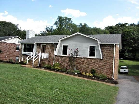 5205 Lana Renee Ct, Hermitage, TN 37076 (MLS #RTC2167400) :: Village Real Estate