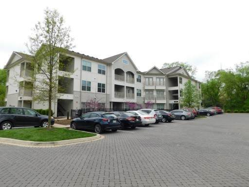 2197 Nolensville Pike #124, Nashville, TN 37211 (MLS #RTC2167474) :: CityLiving Group