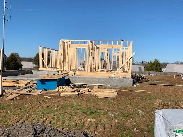 537 Sarver Ave, Madison, TN 37115 (MLS #RTC2167931) :: Village Real Estate