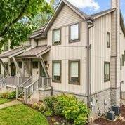 911B S Douglas Ave, Nashville, TN 37204 (MLS #RTC2172283) :: Village Real Estate