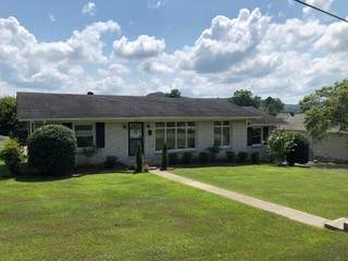 224 Smotherman Ave, Carthage, TN 37030 (MLS #RTC2176261) :: Village Real Estate
