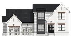 140 Barlow Dr, Franklin, TN 37064 (MLS #RTC2180537) :: Village Real Estate
