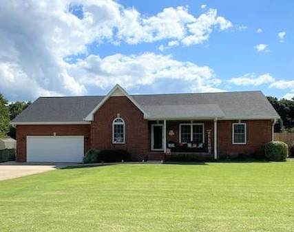 2467 Lights Chapel Rd, Greenbrier, TN 37073 (MLS #RTC2194093) :: HALO Realty