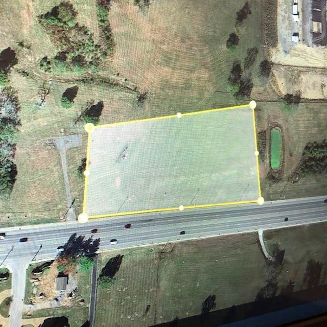 9 Hamilton Station Blvd, Lebanon, TN 37087 (MLS #RTC2196585) :: FYKES Realty Group
