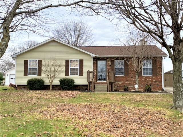 526 Calista Rd, White House, TN 37188 (MLS #RTC2209983) :: The Helton Real Estate Group