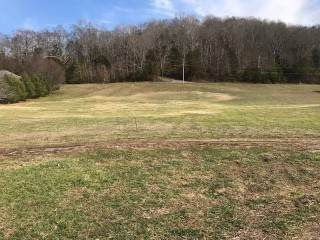 0 Riverview Dr, Pegram, TN 37143 (MLS #RTC2218571) :: RE/MAX Homes And Estates