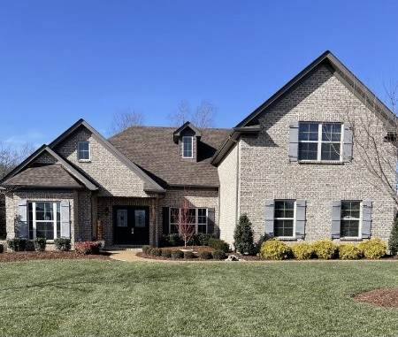 188 Sparrow Gap Dr N, La Vergne, TN 37086 (MLS #RTC2220540) :: Village Real Estate
