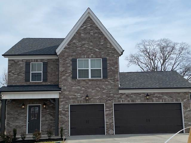503 Stevens Ct, Lebanon, TN 37087 (MLS #RTC2221706) :: Keller Williams Realty