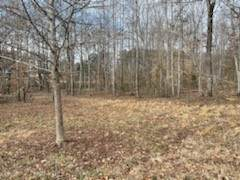 2 Nature Ridge, Tullahoma, TN 37388 (MLS #RTC2229245) :: Village Real Estate