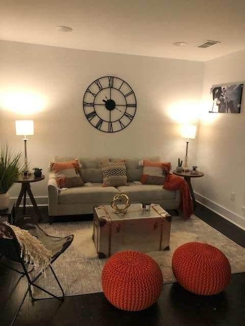 241 Wiley St, Madison, TN 37115 (MLS #RTC2231029) :: Village Real Estate