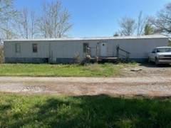 72 Hayes Ln, Mc Minnville, TN 37110 (MLS #RTC2236461) :: Nashville Home Guru