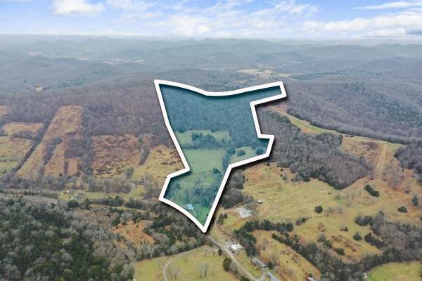1400 Patton Hollow Rd, Watertown, TN 37184 (MLS #RTC2240187) :: Nelle Anderson & Associates