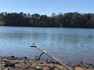 0 Kayak Way Lot 485, Winchester, TN 37398 (MLS #RTC2244048) :: Village Real Estate