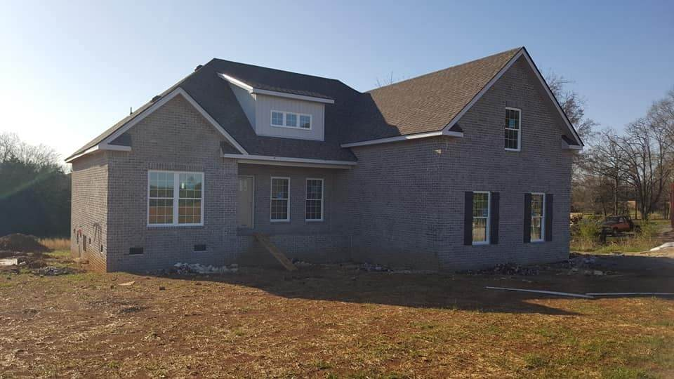 239 Gregory Mill Rd - Photo 1