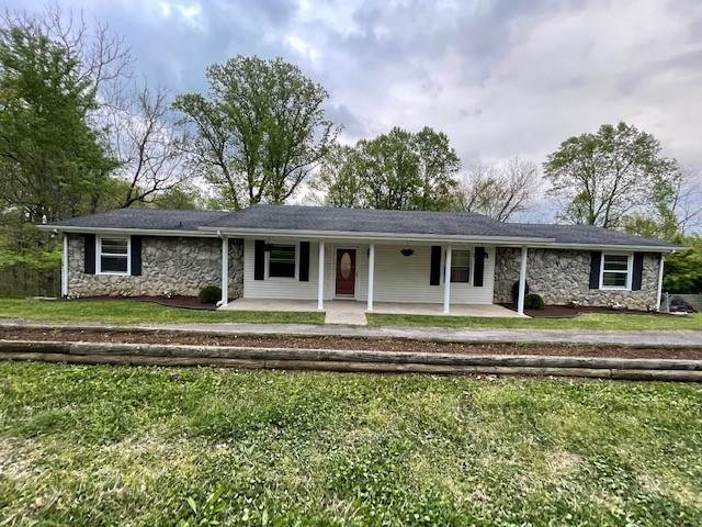 4073 Edgar Dillard Rd, Greenbrier, TN 37073 (MLS #RTC2244516) :: The Helton Real Estate Group