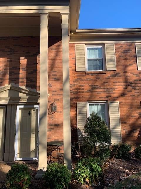 902 General George Patton Rd, Nashville, TN 37221 (MLS #RTC2245602) :: Nashville on the Move