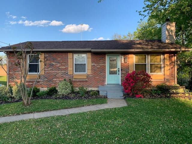 216 Dodge Dr, Nashville, TN 37210 (MLS #RTC2248137) :: Village Real Estate