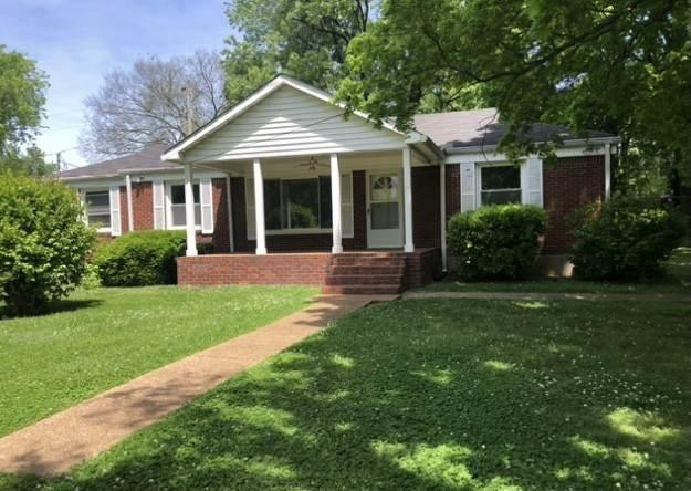 109 James Ave, Franklin, TN 37064 (MLS #RTC2249880) :: Kenny Stephens Team