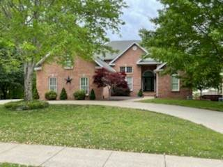 168 Edmonds Way, Clarksville, TN 37043 (MLS #RTC2250216) :: Kimberly Harris Homes