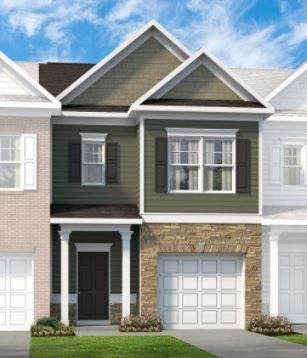 0 Dixie Rd, Columbia, TN 38401 (MLS #RTC2250337) :: The Godfrey Group, LLC