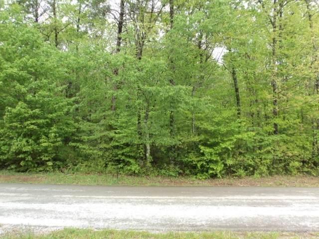 0 Laurel Lk Dr, Monteagle, TN 37356 (MLS #RTC2251627) :: Village Real Estate