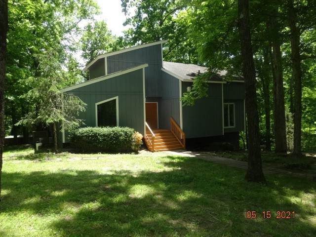 4079 Scenic View Dr, Pegram, TN 37143 (MLS #RTC2253953) :: HALO Realty