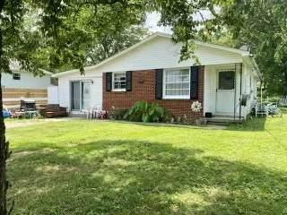 150 Eastend St, Lynnville, TN 38472 (MLS #RTC2264484) :: Nashville on the Move