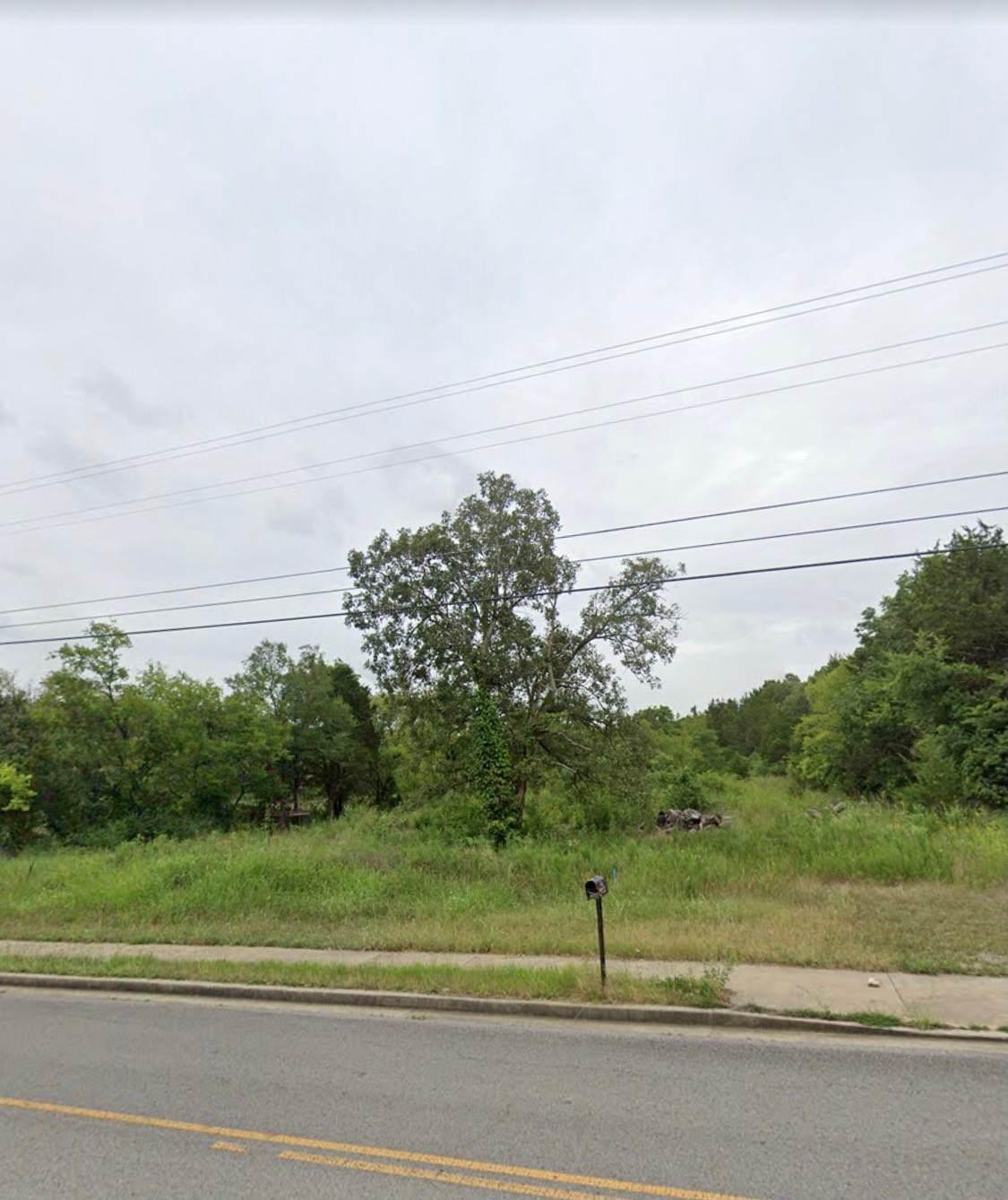 2926 Halls Hill Pike - Photo 1