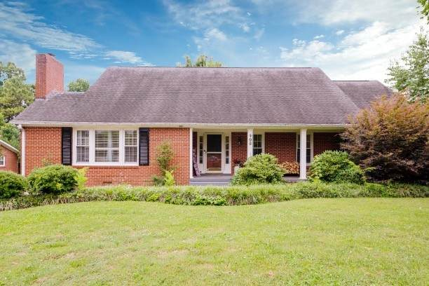 405 Woods Dr, Columbia, TN 38401 (MLS #RTC2271775) :: Nashville on the Move