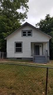 331 Gatewood Ave, Nashville, TN 37207 (MLS #RTC2272270) :: Real Estate Works