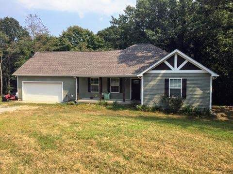 1135 Gallion Rd, Cumberland Furnace, TN 37051 (MLS #RTC2277597) :: Cory Real Estate Services