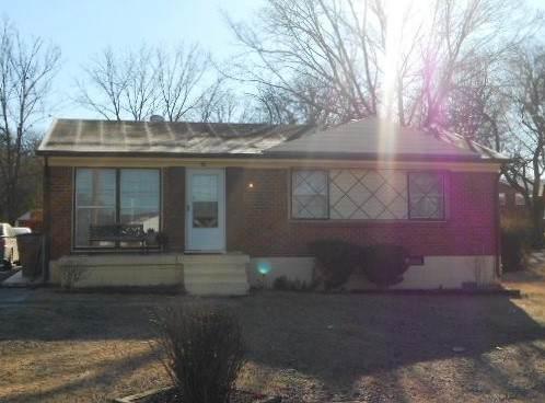 544 Annex Ave, Nashville, TN 37209 (MLS #RTC2277920) :: Village Real Estate