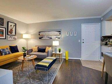 2325 Elliston Pl #104, Nashville, TN 37203 (MLS #RTC2277956) :: Berkshire Hathaway HomeServices Woodmont Realty