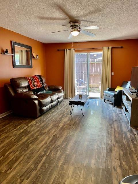500 Paragon Mills Rd M10, Nashville, TN 37211 (MLS #RTC2281708) :: John Jones Real Estate LLC