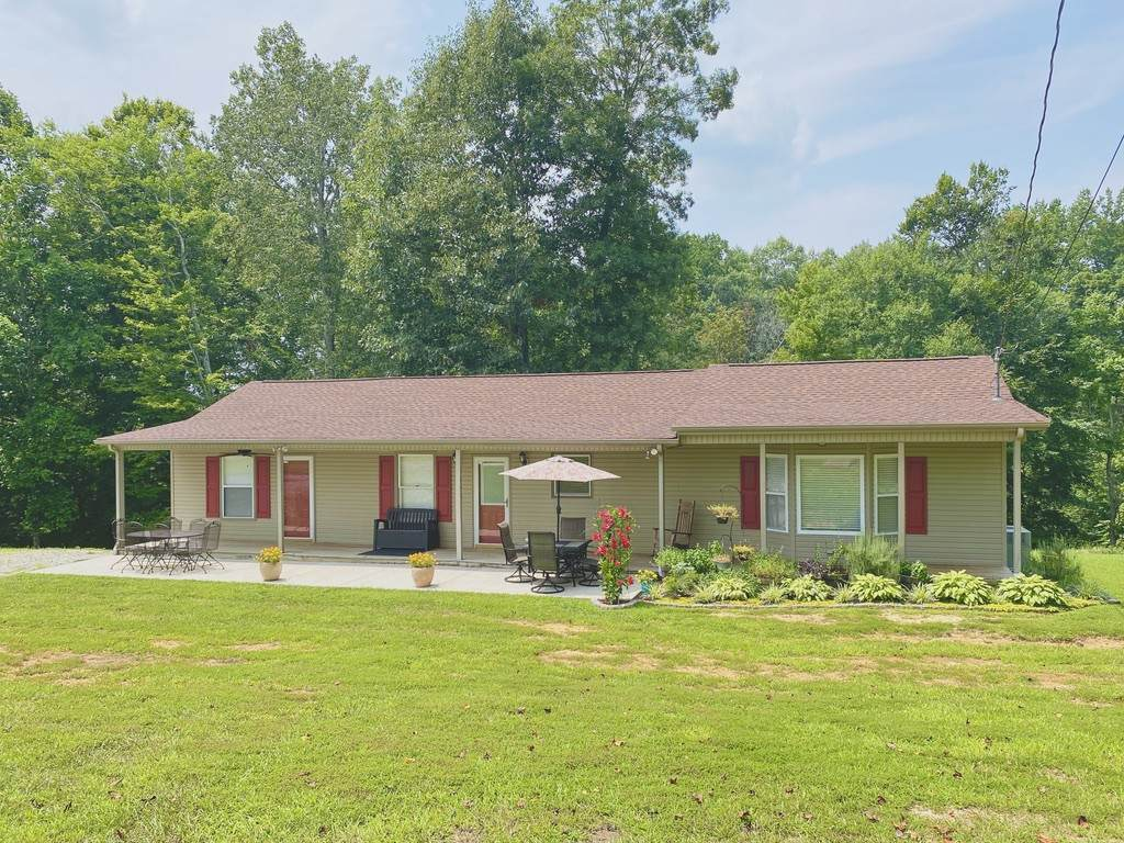 1408 New Home Rd - Photo 1