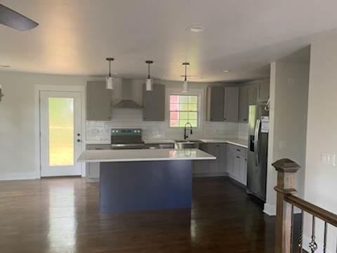 3111 Laurel Forest Dr, Nashville, TN 37214 (MLS #RTC2285069) :: RE/MAX Homes and Estates, Lipman Group