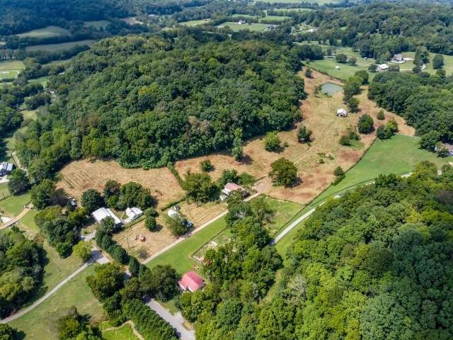 3442 Sweeney Hollow Rd, Franklin, TN 37064 (MLS #RTC2286720) :: Maples Realty and Auction Co.
