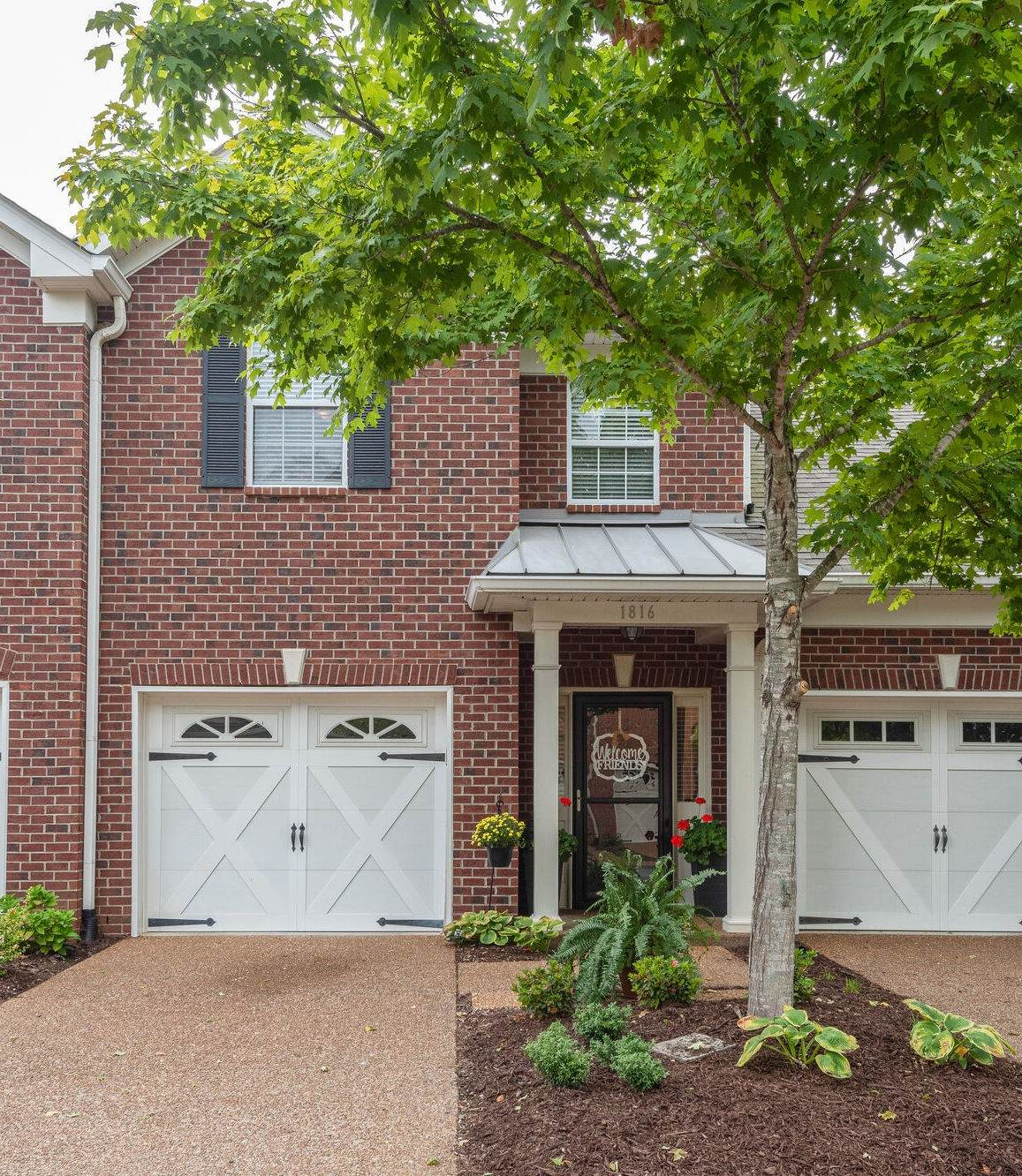 1816 Brentwood Pointe - Photo 1