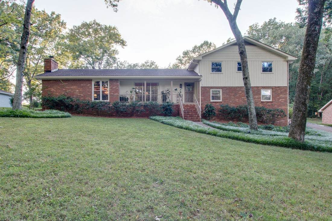 609 Clematis Dr - Photo 1
