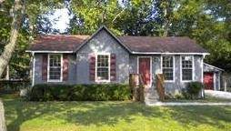 209 Cheatham Ave, Smyrna, TN 37167 (MLS #RTC2291683) :: RE/MAX Fine Homes