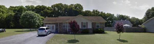409 Andover Dr, Smyrna, TN 37167 (MLS #RTC2292620) :: Berkshire Hathaway HomeServices Woodmont Realty