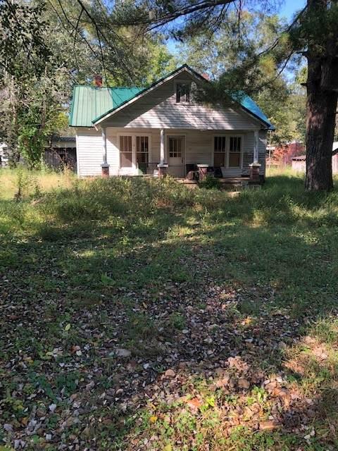 218 Mcmillian St, Erin, TN 37061 (MLS #RTC2298571) :: Village Real Estate
