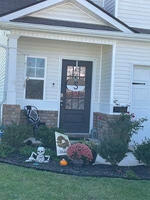 3005 Goodtown Trce, Columbia, TN 38401 (MLS #RTC2302731) :: The Helton Real Estate Group